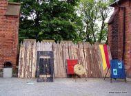 Doprovodný program - Historická střelnice