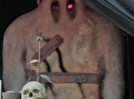 Tématické akce - Halloween