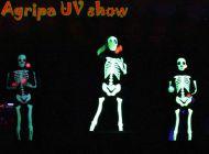 UV Show